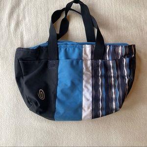 Timbuk2 Ladies Tote Bag Medium